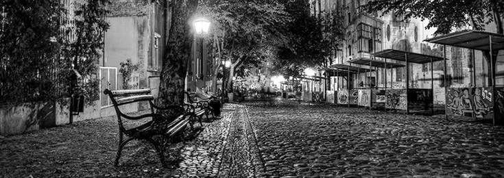 Srpski turizam - Beograd Photo