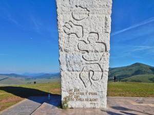 Slike Spomenika Streljanih Partizana Kasadoo