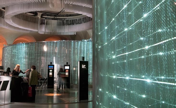 Nobelov muzej