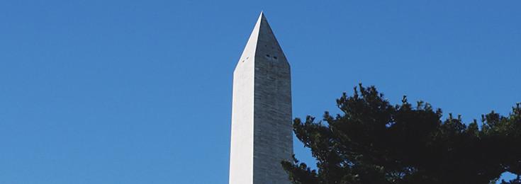 Spomenik Bunker Hill
