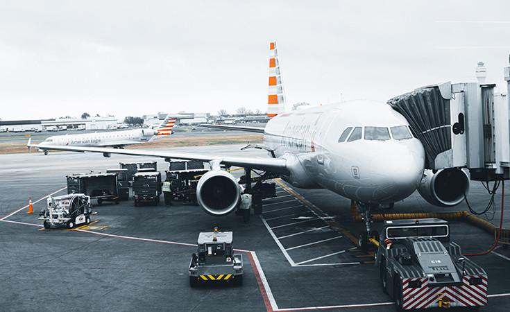 Kako do Bostonskog aerodroma
