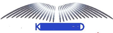KASADOO Logo