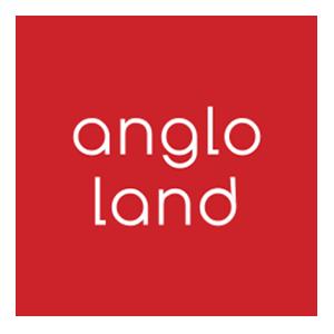 Angloland